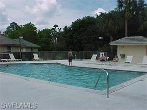 Naples Real Estate - MLS#216035976 Photo 16