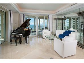 Naples Real Estate - MLS#216058976 Photo 5