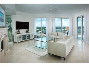 Naples Real Estate - MLS#216058976 Photo 6