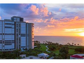 Naples Real Estate - MLS#216058976 Photo 1
