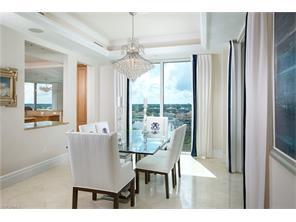 Naples Real Estate - MLS#216058976 Photo 16