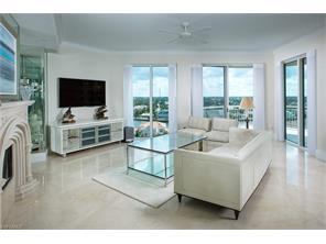 Naples Real Estate - MLS#216058976 Photo 3