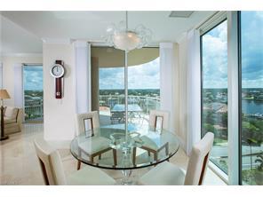 Naples Real Estate - MLS#216058976 Photo 9