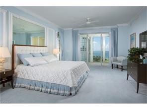 Naples Real Estate - MLS#216058976 Photo 15