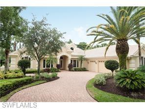 Naples Real Estate - MLS#216066476 Main Photo
