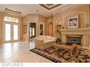 Naples Real Estate - MLS#216066476 Photo 1