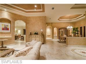 Naples Real Estate - MLS#216066476 Photo 3