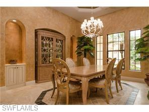 Naples Real Estate - MLS#216066476 Photo 4