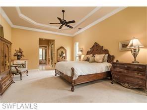 Naples Real Estate - MLS#216066476 Photo 11