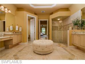 Naples Real Estate - MLS#216066476 Photo 12