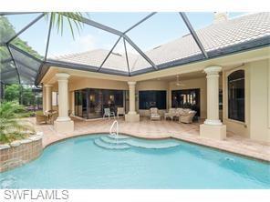 Naples Real Estate - MLS#216066476 Photo 18