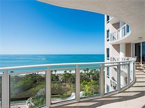 Naples Real Estate - MLS#217000476 Photo 1