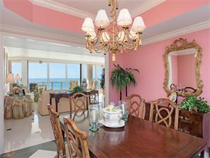 Naples Real Estate - MLS#217000476 Photo 3