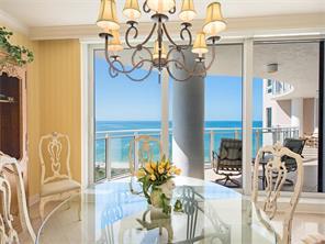 Naples Real Estate - MLS#217000476 Photo 6
