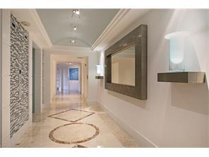 Naples Real Estate - MLS#217000476 Photo 15