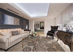 Naples Real Estate - MLS#217000476 Photo 16