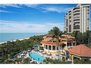 Naples Real Estate - MLS#217000476 Photo 19