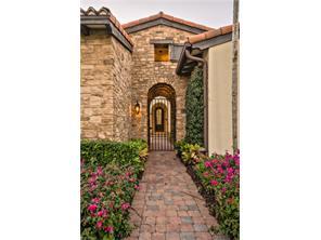 Naples Real Estate - MLS#217005276 Primary Photo