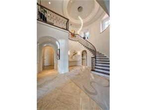 Naples Real Estate - MLS#217005276 Photo 1