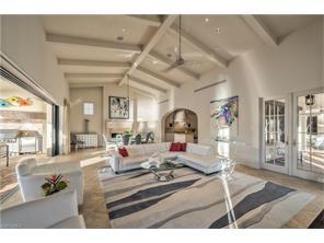 Naples Real Estate - MLS#217005276 Photo 5