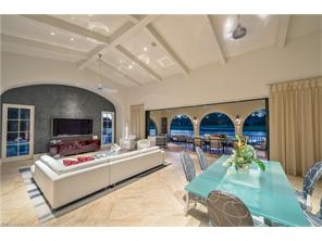 Naples Real Estate - MLS#217005276 Photo 7