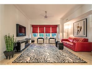 Naples Real Estate - MLS#217005276 Photo 9
