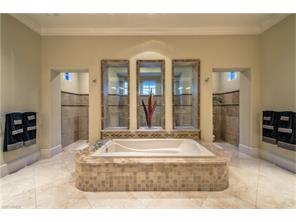 Naples Real Estate - MLS#217005276 Photo 11