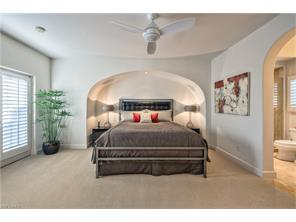 Naples Real Estate - MLS#217005276 Photo 13