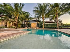 Naples Real Estate - MLS#217005276 Photo 22