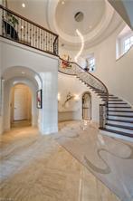 Naples Real Estate - MLS#217005276 Photo 2