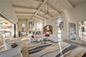 Naples Real Estate - MLS#217005276 Photo 6