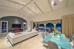 Naples Real Estate - MLS#217005276 Photo 8