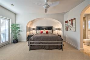 Naples Real Estate - MLS#217005276 Photo 14