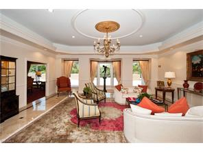 Naples Real Estate - MLS#217005576 Photo 2