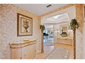 Naples Real Estate - MLS#217005576 Photo 3