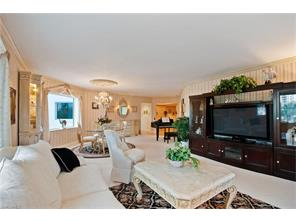 Naples Real Estate - MLS#217005576 Photo 5
