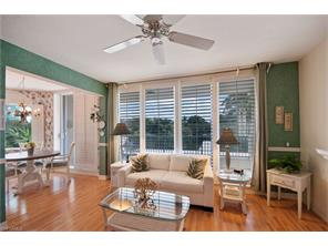 Naples Real Estate - MLS#217005576 Photo 8