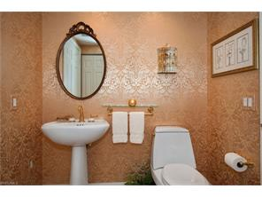 Naples Real Estate - MLS#217005576 Photo 15