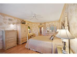 Naples Real Estate - MLS#217005576 Photo 22
