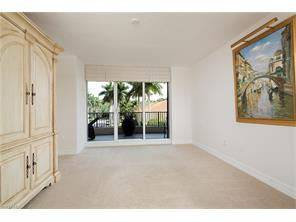 Naples Real Estate - MLS#217018176 Photo 17