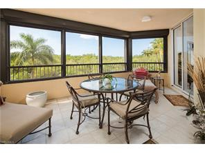 Naples Real Estate - MLS#217018176 Photo 7