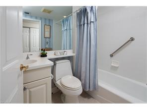 Naples Real Estate - MLS#217018176 Photo 40
