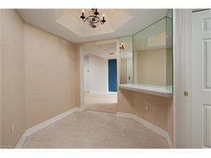 Naples Real Estate - MLS#217018176 Photo 3