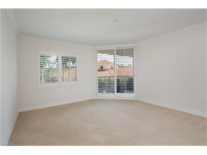 Naples Real Estate - MLS#217018176 Photo 20