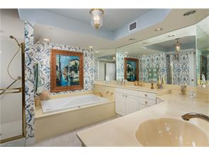 Naples Real Estate - MLS#217018176 Photo 21