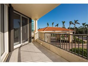 Naples Real Estate - MLS#217018176 Primary Photo
