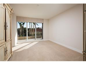 Naples Real Estate - MLS#217018176 Photo 5
