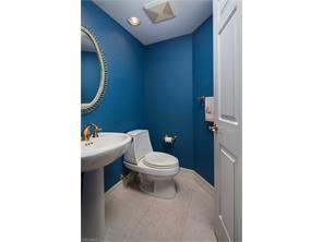 Naples Real Estate - MLS#217018176 Photo 10