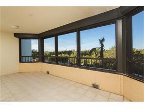 Naples Real Estate - MLS#217018176 Photo 12