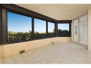 Naples Real Estate - MLS#217018176 Photo 13